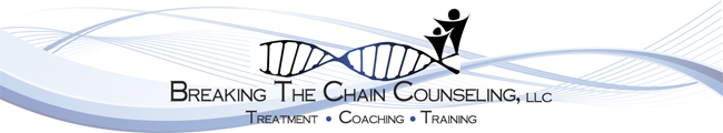 masthead - Breaking The Chain Counseling